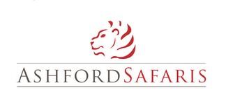 Ashford Safaris